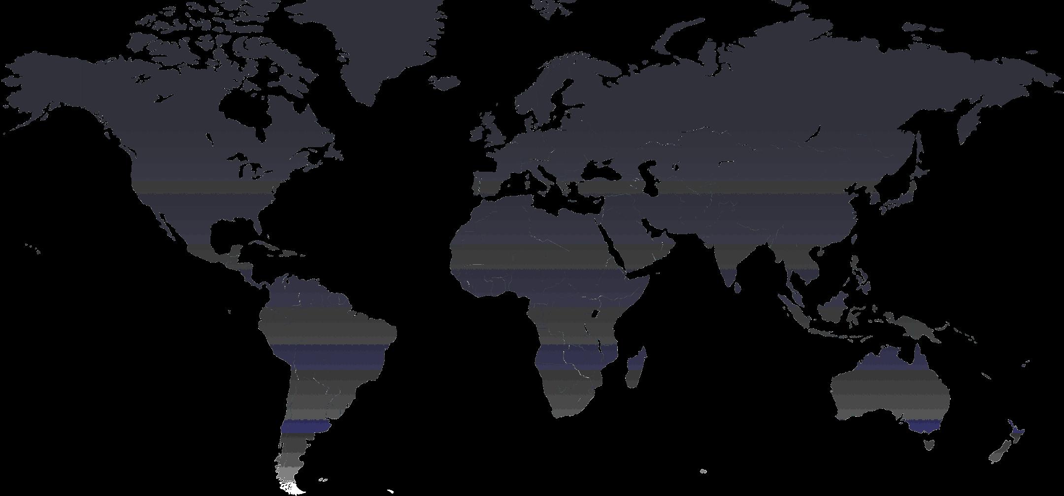 valutaomregner live opdaterede kurser 170 valutaer start